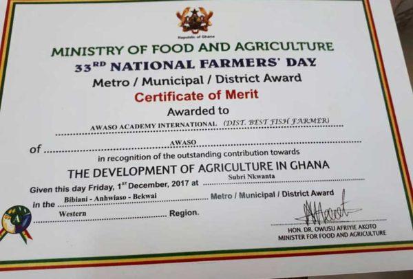 Merit-award-for-fish-farm