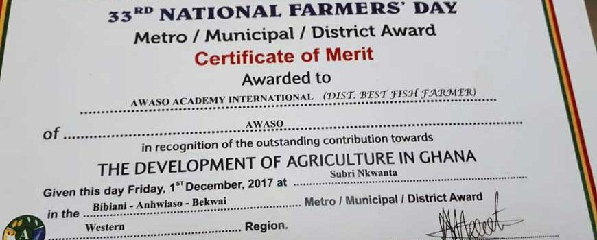 Merit-award-for-fish-farm